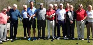 golf-cottrell (2)